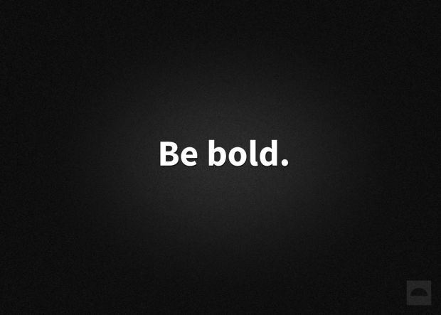 014+Be+Bold+1